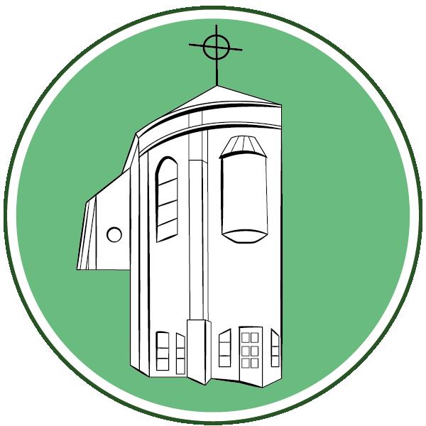 Bouton Doctrine Chrétienne